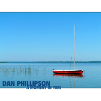 Looking Out Dan Phillipson