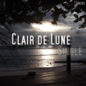 Free Download Clair De Lune Clair De Lune Mp3