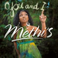You and I Methi's