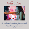 Free Download Pianobar Valentine Romantic Music Mp3