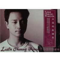 月亮代表我的心 (Live) Leslie Cheung MP3