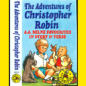 Free Download Robin Lucas Introducing Winnie-The-Pooh (Story) Mp3