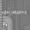 Free Download The Black Angels Better Off Alone Mp3