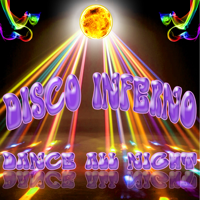 Disco Inferno (Re-Recorded) The Tramps