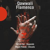 Tango Al Mar (Live) Ensemble De Qawwali Faiz Ali Faiz, Duquende & Miguel Poveda