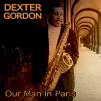 Broadway Dexter Gordon MP3