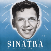 All the Things You Are Frank Sinatra & The Ken Lane Singers