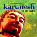 Free Download Karunesh Morning Song Mp3