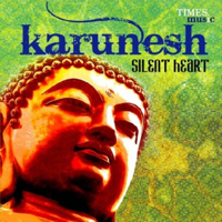 Morning Song Karunesh MP3