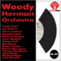 Free Download Woody Herman The Shadow of Your Smile (feat. Frank Vicari, Sal Nistico, Steve Lederer, Ronald Cuber, Richard Cooper, John Madrid, Henry Hall, Bill Chase, Bruce Fowler, Robert Bourgess, Vincent Prudente, John Hicks, Michael Moore & Jack Ranelli) Mp3