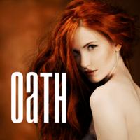 Oath Oath MP3