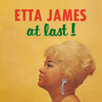 At Last Etta James MP3