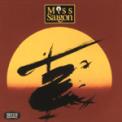 Free Download Lea Salonga & Simon Bowman Sun and Moon Mp3