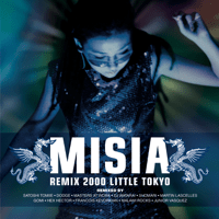 Melody (Masters at Work Remix) MISIA MP3