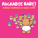 Free Download Rockabye Baby! Blank Space Mp3