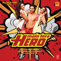 Palat - Tera Hero Idhar Hai Arijit Singh