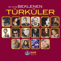 Evlerinin Önü Mersin Cengiz Özkan MP3