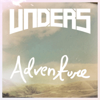 Adventure Unders song