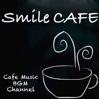 Let's Go Cafe!! Cafe Music BGM channel