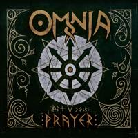 God's Love Omnia