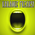 Free Download Karaoke Freaks I Get to Love You (Originally Performed by Ruelle) [Karaoke Instrumental] Mp3