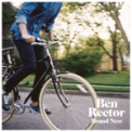 Free Download Ben Rector Brand New Mp3