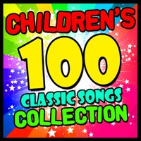 Old Macdonald Had a Farm Songs For Children MP3