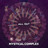 All Out Mystical Complex
