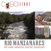 Río Manzanares Victor Piñero & La Sonora Matancera