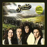 Don't Play Your Rock 'n' Roll to Me Smokie MP3