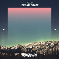 Dream State Kozah