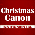 Song Download Christmas Music Band Christmas Canon (Instrumental) Mp3