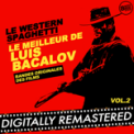 Free Download Luis Bacalov Mexican Mood (from