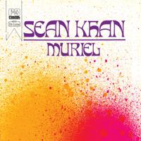 Samba para Florence (Henry Wu Remix) Sean Khan