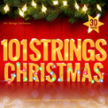 Free Download 101 Strings Orchestra Greensleeves Mp3