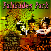 Palisades Park Freddy Cannon MP3