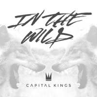 In the Wild Capital Kings