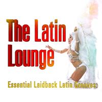 Mi Amor Es (Waiwan Dub) Los Ladrones MP3