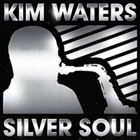 Dreaming of You Kim Waters MP3