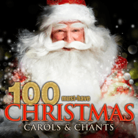 Angels We Have Heard on High / Good King Wenceslas Mormon Tabernacle Choir & John Longhurst