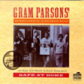 Free Download Gram Parsons' International Submarine Band Blue Eyes Mp3