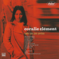 Free Download Coralie Clément Samba de mon cœur qui bat Mp3