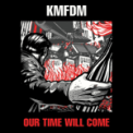 Free Download KMFDM Salvation Mp3