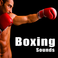 Boxing Fight Bell Rings Once Sound Ideas