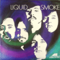 Free Download Liquid Smoke I Who Have Nothing Mp3