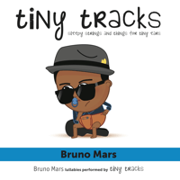 Count On Me Tiny Tracks MP3