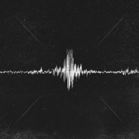 No Longer Slaves (Live) Bethel Music, Jonathan David & Melissa Helser MP3