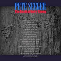 Winnsboro Cotton Mills Blues Pete Seeger