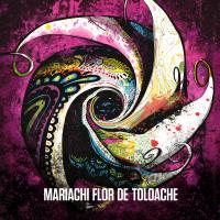 Dicen Mariachi Flor De Toloache