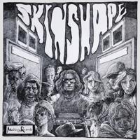 You Don't Love Me Skinshape MP3
